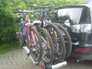 BikeBar4